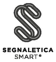 Segnaletica Smart
